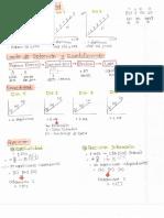 ensayos validacion (grafico)