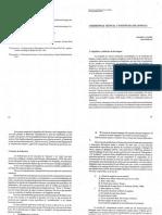 G Álverez Coherencia textual y enseñanza de lenguas.pdf