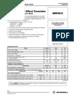 MRF5015.pdf