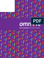 catalogo-nutricional-usa.pdf