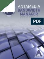bandwidth-manager-manual.pdf