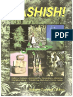 Robert Connell Clarke - Hashish (1998).pdf