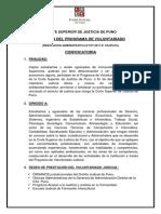 Convocatoria+de+Puno+del+Voluntariado.+FINAL+ver.14.07.17docx
