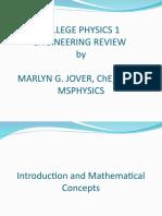 Physics 1 Ends Fluids JUNE 2015 - Copy (2)