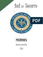Agenda Presidenta 2016 (2)