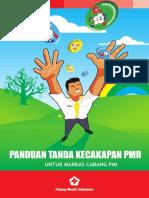 SYARAT KECAKAPAN PMR.pdf