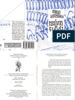 hofmann_albert_-_i_misteri_di_eleusi(1).pdf