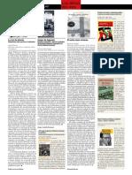 Reseña Pablo Aravena