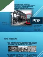 Video Del Metro