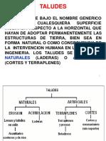 CONCEPTOS GENERALES DE LA ESTABILIDAD DE TALUDES.pdf