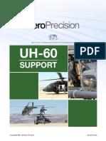UH60 Platform Brochure