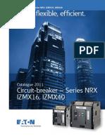 Catalogo IZM (ingles).pdf