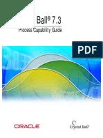 Process Capability Guide