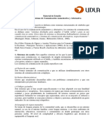 Material de Estudio II UDLA CAA