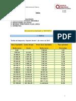 363-Tarifas y Bonificaciones en Isd (Actualizado a 2017)