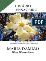 Maria Damiao - O Mensageiro