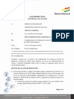 Fax Instructivo an-usogc n 011_20161