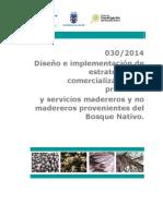 030-2014-Cabas-UBB-Informe-Final