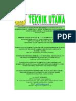 Perencanaan Struktur Atas Jembatan Kedaung-Jenggot Di Kabupaten Tangerang Dengan Menggunakan Rangka Baja.pdf