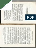 Florestan Fernandes Fundamentos Empíricos Da Explicação Sociológica