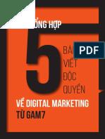 5-bài-viết-độc-quyền-về-Digital-Marketing-từ-GAM7