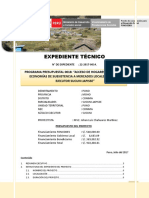 EXPEDIENTE TÉCNICO_12_07_2017.doc