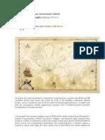 Mundo Multipolar Versus 'Comunicação' Unipolar - Roberto Quaglia