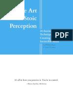 Art-of-Stoic-Perception.pdf
