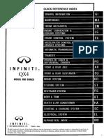 1998 INFINITI QX4 Service Repair Manual.pdf