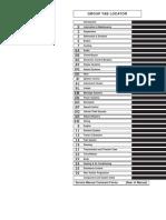 2001 JEEP GRAND CHEROKEE Service Repair Manual.pdf