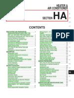 2001 INFINITI Q45 Service Repair Manual.pdf