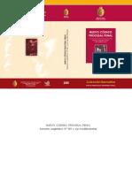 nuevo_codigo_p.pdf