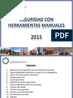 Seguridad en Herramientas Manuales.pptx