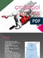 microfutbol.pptx