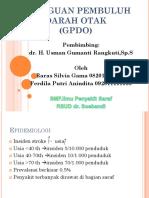 1 GPDO
