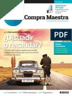 CM390 pdf