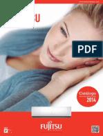 fujitsu-2014-catalogo-aire-acondicionado.pdf
