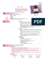 Dry Touch.pdf
