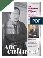 Byung-Chul Han - Articulo ABC.pdf