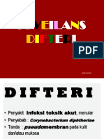 4._epidemiologi_-_difteri