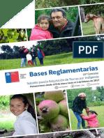 WEB_bases 2016-2.pdf