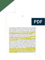 Fredric Jameson-Una Modernidad Singular Paginas 25-44