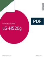 LG Magna LTE.pdf
