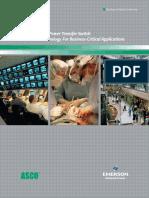 7000 series_World Class Tech.pdf