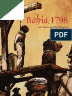 bahia_1798.pdf