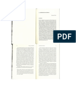 338316828-MEAD-Margaret-Adolescencia-Em-Samoa-CASTRO-Celso-Cultura-e-Personalidade.pdf