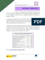 CGPJ_Valoración medidas de conciliación de la vida familiar, personal y laboral_ 2016