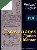 256833675-BURGER-R-1998-Excavaciones-en-Chavin-de-Huantar-pdf (1).pdf