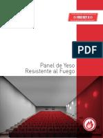 PaneldeYeso_FireReyX.pdf
