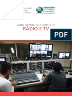 Guia Rapido Radio Tv